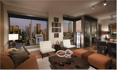 Free locator service for Luxury Uptown Dallas Apartments and Townhomes, Dallas, Apartments, Dallas Apartment and Townhome Specials, condos, townhouses, urban lofts. Top Dallas Apartments, Move in Specials on Dallas Apartments Rentals in the Dallas, Fort Worth Metroplex