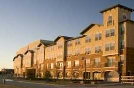 Live By a Waterway in these Las Colinas Apartments and Lofts. Very neat floorplans. Call us for details.