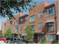 Dallas  Plano Lofts , Apartments Plus is your source for  Free locator service for renting a Dallas Lofts, Lofts For Rent in Dallas. Specials on Downtown, Uptown Dallas Lofts. Move in specials for a Dallas Loft in downtown and uptown Dallas, Fort Worth Metroplex!
