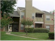 Apartments Plus - Free locator service for an Irving Apartments. Irving Condos, Irving Townhomes. Home sales and rentals. Specials on apartments, condos, townhomes in Irving Texas TX. Free Rent, No deposit on an Irving apartments