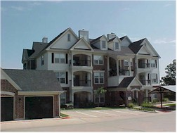 Free Locator Service for Grapevine Apartments, Grapevine Condos, Lofts, Townhomes, Houses
