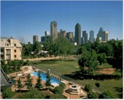 Let us help you find the perfect Uptown Dallas Apartments for you to Rent today! We are a Free Locator Service and find Lofts, Condos, High Rises For Rent in the Uptown Neighborhoods of Dallas.