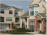 Plano Townhomes for rent. Enjoy the suburban lifestyle here.