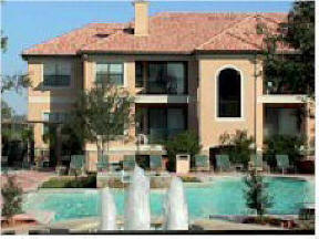 Enjoy the Convenience of These Valley Ranch Apartments! Awesome Views.