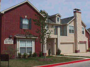 Free Locator service. Coppell Real Estate, Coppell Apartments, Coppell Townhomes. Coppell apartments move in specials. Special discounts on Coppell Apartments, Coppell real estate sales and rentals in Coppell Dallas - Fort Worth Metroplex