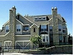 Free locator service for Frisco  Apartments, Frisco, Apartments, Frisco  Apartment Specials, condos, townhomes, urban lofts. Top Frisco  Apartments, Move in Specials on Frisco  Apartments Rentals in the Frisco and Dallas, Fort Worth Metroplex