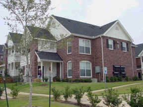 No fee locator specialist for Apartments Grapevine Grapevine Condos, Townhomes. Move in specials for Apartments in Grapevine, plus home sales and rentals in the Grapevine area. We know the low rents for apartments in Grapevine