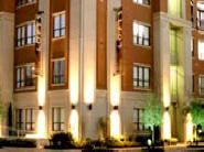 Las Colinas Lofts - Urban Living. Live, Work and Play.