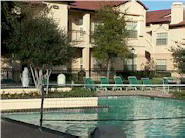 Apartments Plus - Full service no fee locator specialist for Valley Ranch Apartments, Valley Ranch Condos, Valley Ranch Townhomes, Houses. Plus home sales and rentals in the Dallas - Fort Worth Metroplex and North Texas